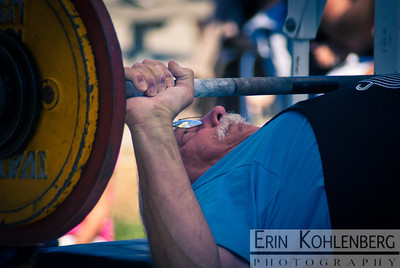 Alki Photowalk with Seattle Flickrites 08/11