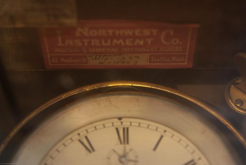 antique-instruments-7