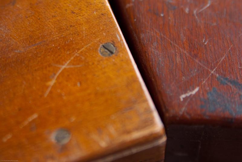 antique-instruments-2