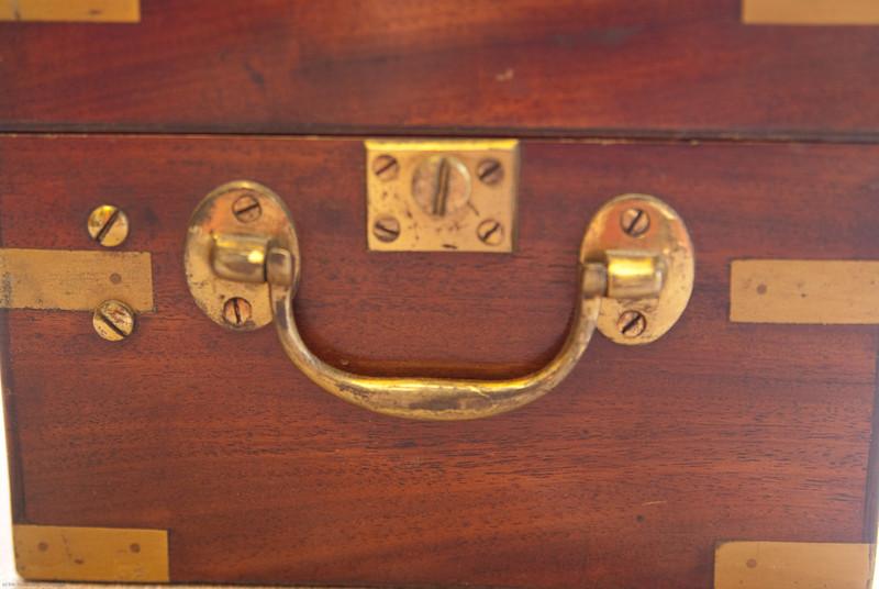 antique-instruments-5