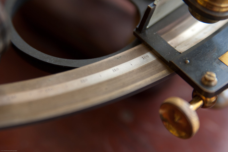 antique-instruments-4