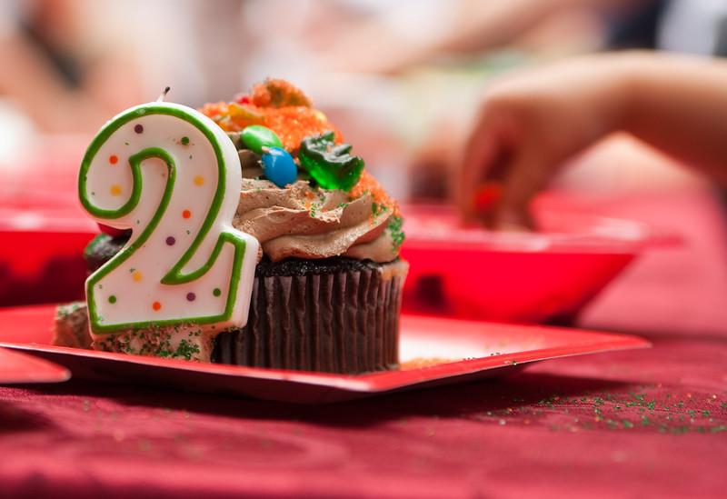 Aidens Birthday-32