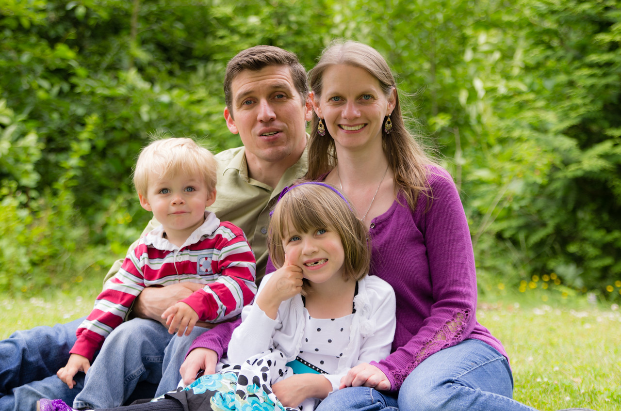 Tyan-and-Family-34