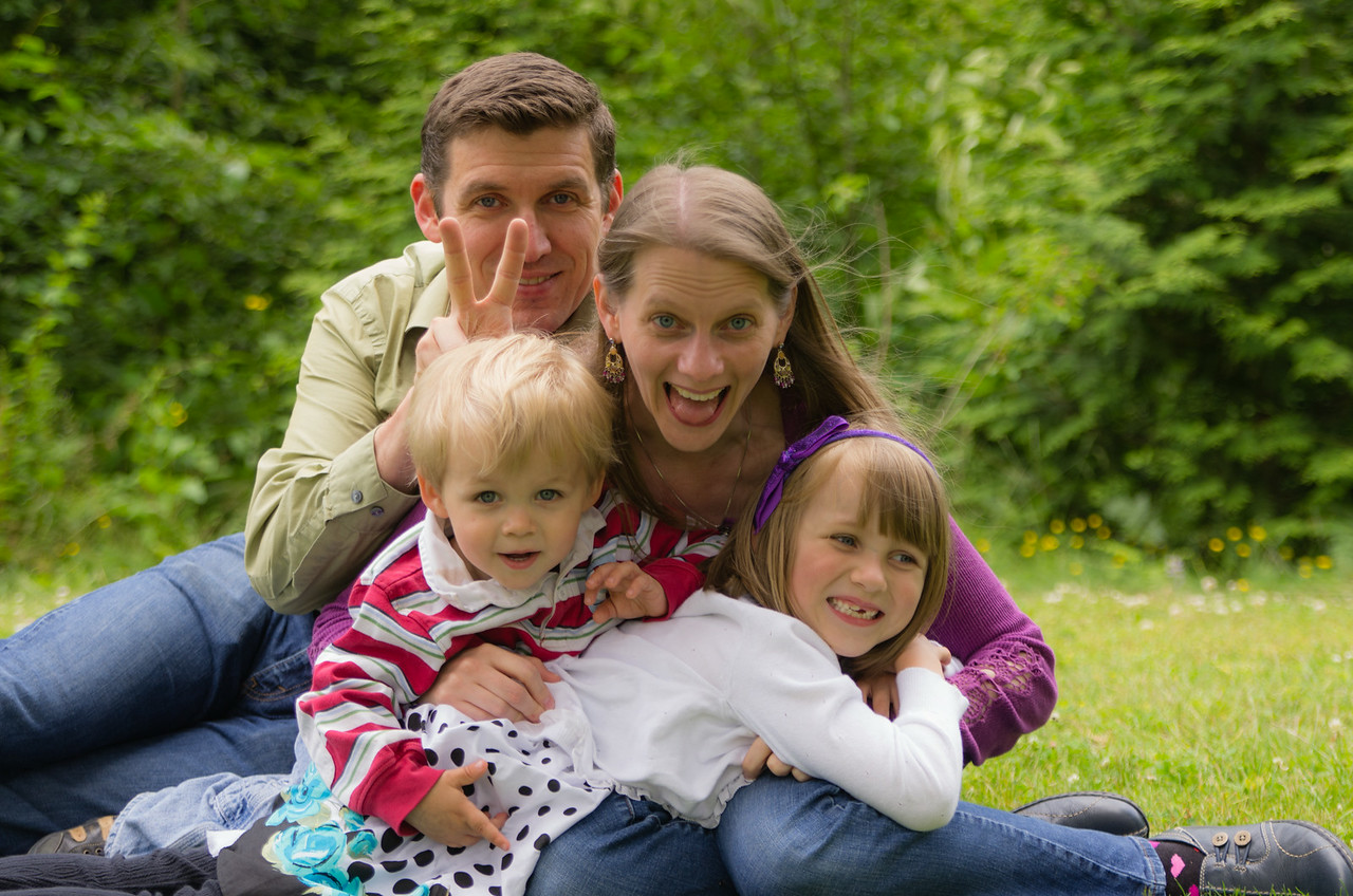 Tyan-and-Family-37