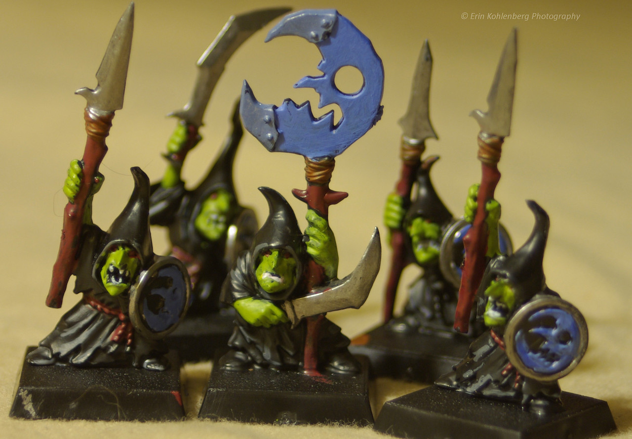 """Max's Warhammer goblins. submitted for assignment: 10/5/09 at Digital Photography School:  <a href=""""http://digital-photography-school.com/forum/digital-photography-assignments/80137-assignment-collections-sept-23-oct-7-a-17.html"""">http://digital-photography-school.com/forum/digital-photography-assignments/80137-assignment-collections-sept-23-oct-7-a-17.html</a>#"""