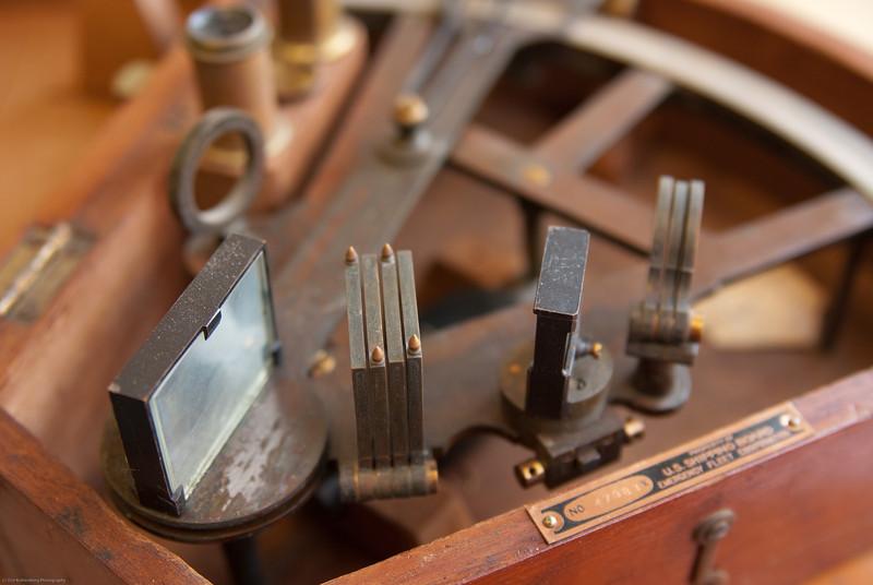 antique-instruments-3