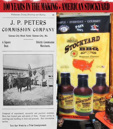 Original Juan Specialty Foods