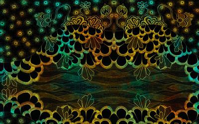 liminencemirror19201200rainbowinvert