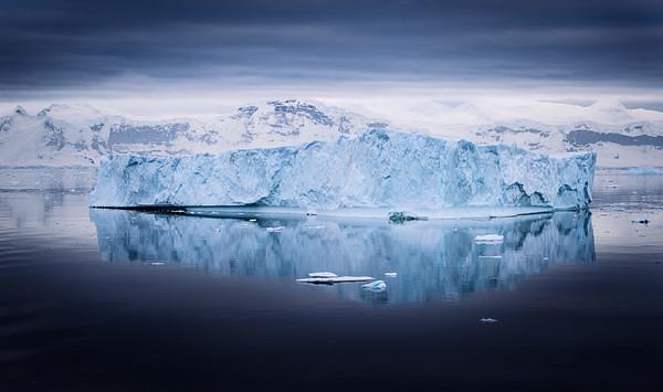 Antarctica_2014-0945