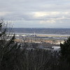 PDX from Rocky Butte