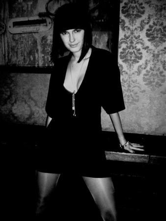 2010 Italien Diana