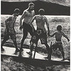 """At The Lake""<br /> wood engraving: 5"" x 5.75""<br /> edition of 20; 2012<br /> <br /> Best Graphic: Falmouth Art Assn Summer Juried Show 7/13"