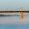 Tennessee River Bridge, Huntsville, AL