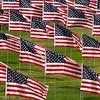 Pepperdine University 9-11 Memorial