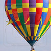 Alabama Jubilee Hot-Air Balloon Classic