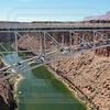 Navajo Bridge, AZ