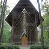 Garvan Woodland Gardens, AR