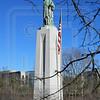Liberty Park, Vestavia Hills, AL