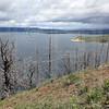 Lake Butte Overlook