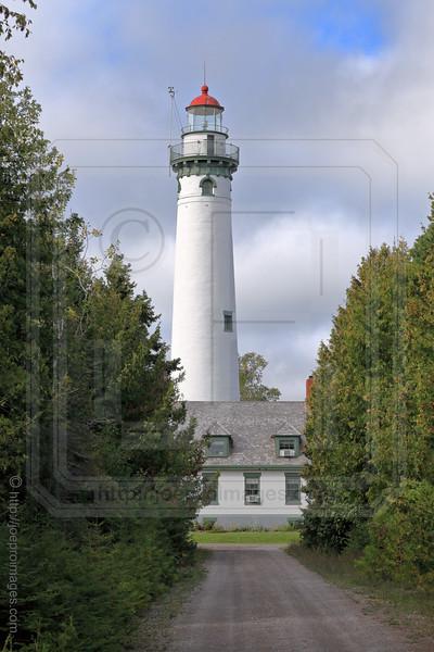 Presque Isle, MI