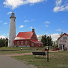 Tawas Point State Park, MI
