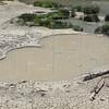 Mud Volcano Pool