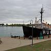 United States lightship Huron (LV-103)