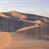 Imperial Sand Dunes, CA
