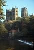 Durham November 1978