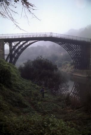 gp019-iron bridge