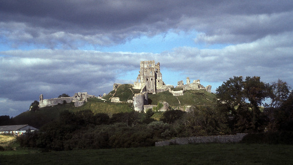 gp020-corfe castle