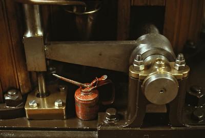 gp023-26 old mechanical