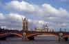 Along the Thames 1976-79