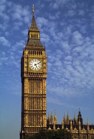 gp039-london