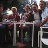 Misc England 1976-79