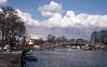Thames Bridges Project