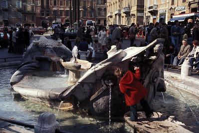 gp051-rome 1977