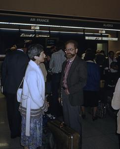 gp056-France 1990