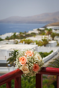 wedding photography Lanzarote, Costa Calero Hotel, Amura Restaurant, Lanzaorote, wedding, getting married, Lanzarote Wedding, wedding photography, wedding photographer
