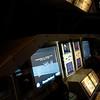 Landungs-Simulator