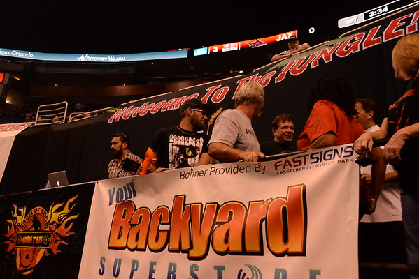 All Orlando Predators (56) vs Jacksonville (59) Galleries  5-27-16