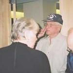 2005 - February Meeting
