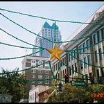 2004 - The Orlando Christmas Star