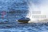 Orlando Culvert Dodgers Winter Nationals Orlando - 2014 - DCEIMG-0010