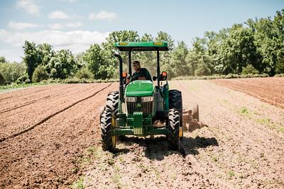 Farming20194
