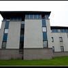 Aberdeen 2011-66 small