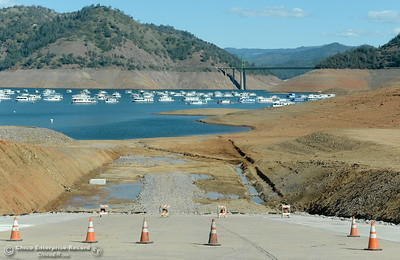 Oroville Week of 2-26-2018 - MNG-Chico