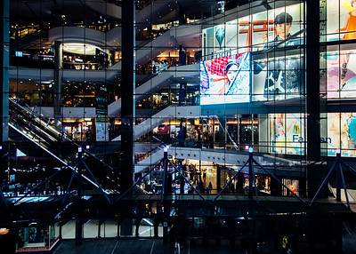 2016_05_22-Malls_BKK_207