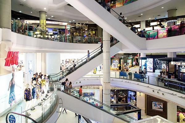 2016_05_22-Malls_BKK_064
