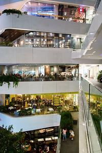 2016_05_22-Malls_BKK_271